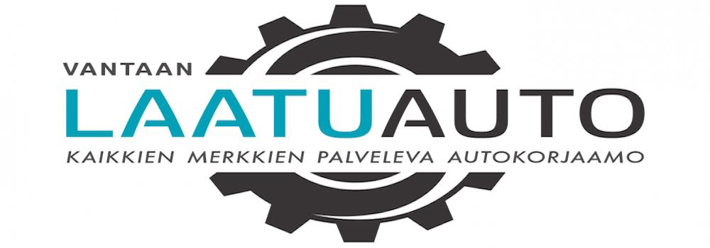 Vantaan Laatuauto Oy